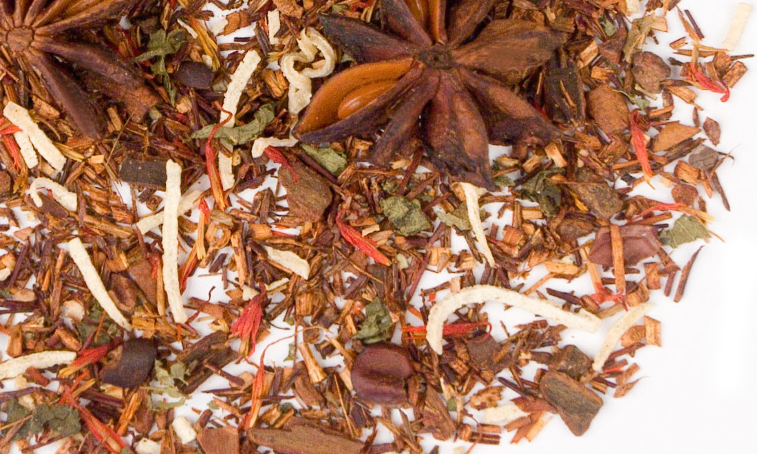 Sweet_Desert_Delight_Organic_Tea_1