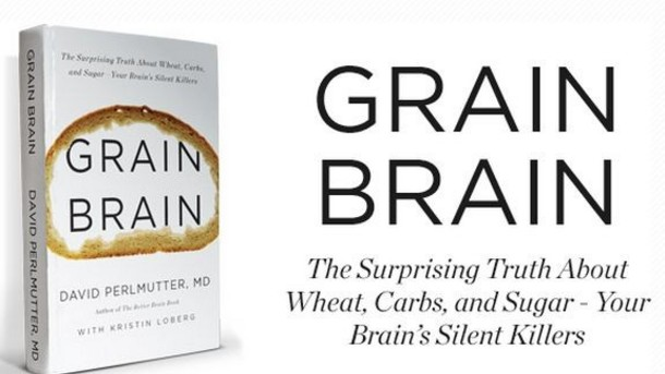 Misleading-and-sensationalist-Grain-Brain-book-distorts-science-and-confuses-public-with-advice-to-avoid-grains-say-critics_strict_xxl