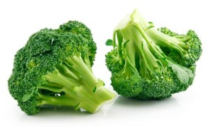 broccoli-fat-burning-food