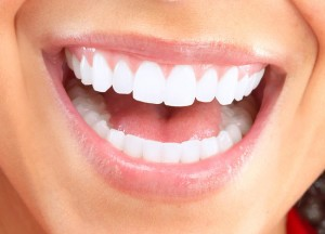 The-value-of-healthy-teeth-Cosmetic-dentistry