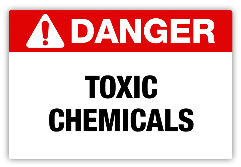Danger_ToxicChemicals__44134.1368724464.1000.1000