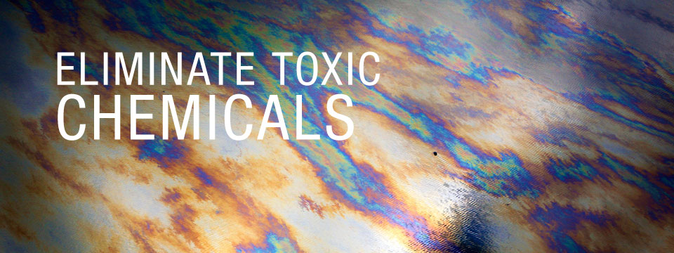 elimate-toxic-chemicals